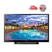 "Sony-LED-TV-42""-KDL"