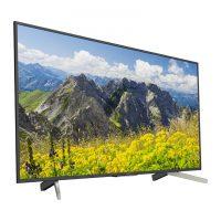 Sony Smart-TV-55 ''