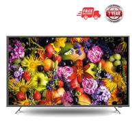 "Panasonic-55""-Smart-4K-LED-TV"