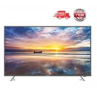 "Panasonic-Smart-LED-TV-55 """