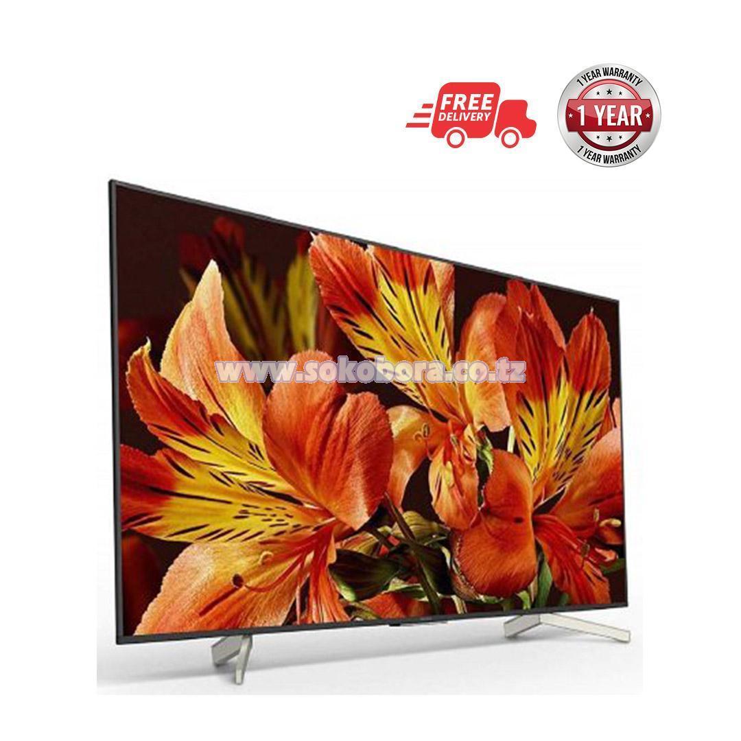 Sony-Smart-TV-55 ''