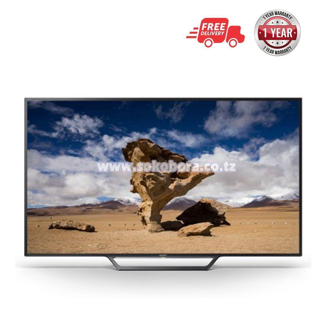 Sony-Smart-TV-48''-KDL