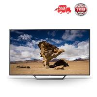 "Sony-Smart-LED-TV-40""-KDL"