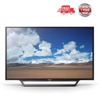 "Sony-Smart-LED-TV-32""-KDL"