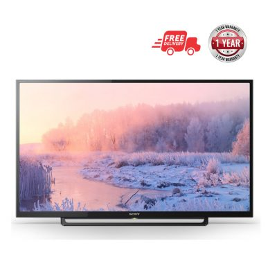 "Sony-LED-TV-32""-KDL"