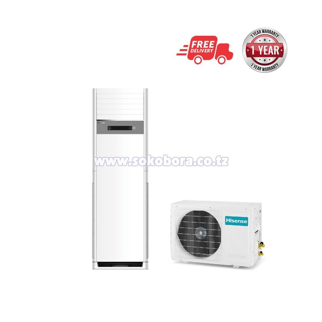 Hisense Floor-Standing-Air-Conditioner-24000-BTU