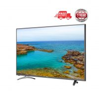 HISENSE-FULL-HD-SMART-TV-55 ""