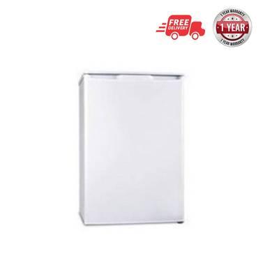 Hisense-Single-Door-Refrigerator-100L