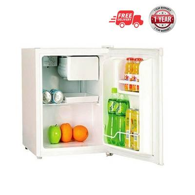 Hisense-Single-Door-Refrigerator-42L