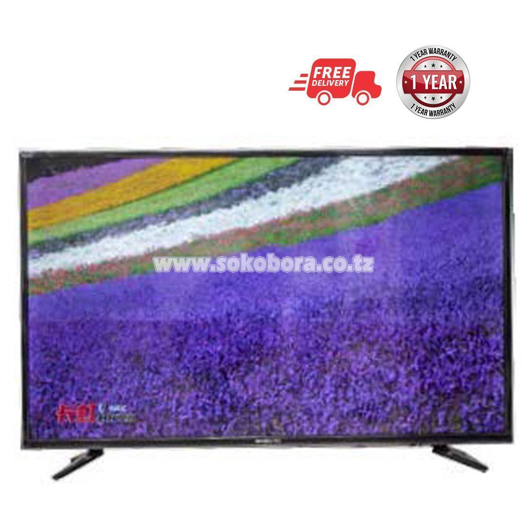 Mo-Electro-LED-TV-32''