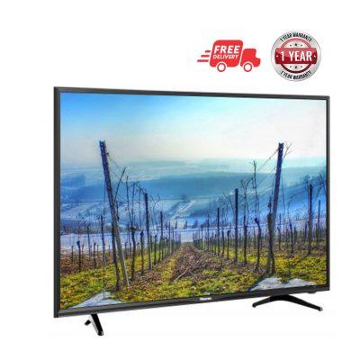 "Hisense-Full-HD-Smart-TV-32"""