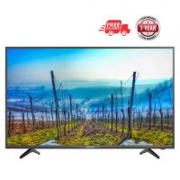 HISENSE-FULL-HD-SMART-TV-49 ''