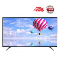 Hisense-LED-TV-55 ''