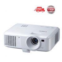 Canon-Projector-LV300-SVGA