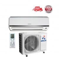 Airlux Wall-Split-Air-Conditioner-12000-BTU