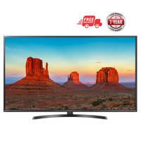 LG-LED-TV-55''