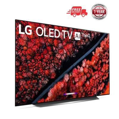 LG-65-Smart-4K-TV