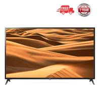 "LG 70"" Smart-4K TV"