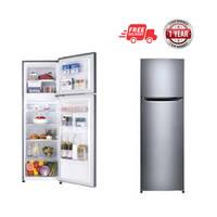 LG-Double-Door-Frost-Free-Refrigerator-225L
