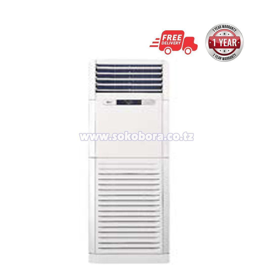 LG-Floor-Standing-Air-Conditioner-48000-BTU-TP-C488TLV0