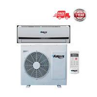 Airlux-Wall-Split-Air-Conditioner-12000-BTU-AXAC-S12AU