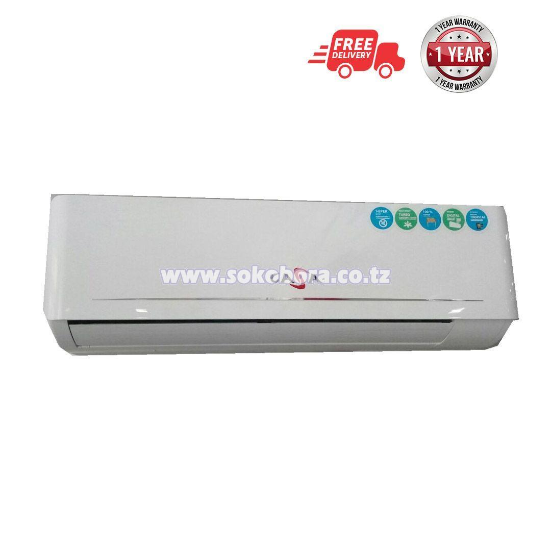 Casa-Split-Air-Conditioner-12000BTU- CASA-A/C-12000 BTU