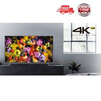 "Panasonic-49""-Smart-4K-TV"