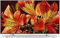 Sony-Smart-4K-UHD-LED-TV-43″