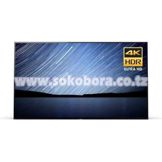 "Sony-Ultra-HD-Smart-4K-OLED-TV-65"""