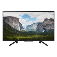 Sony-Full-HD-Smart-LED-TV-50""