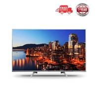Panasonic-Smart-TV-55""