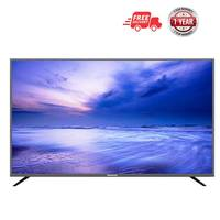 Panasonic-LED-32""