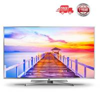 "Panasonic-65""-4K-UHD-Smart-LED-TV"
