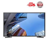Samsung Full HD LED-TV-40 ''
