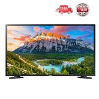 Samsung-Full-HD-Smart-HDR-LED-TV-40''