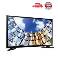 Samsung-Full-HD-LED-TV-49 ''