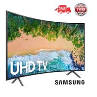 Samsung-Full-HD-Curved-4K-Smart-LED-TV-55''