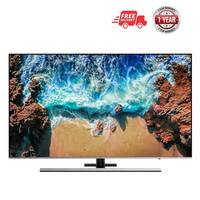 Samsung-Full-UHD-4K-Smart-LED-TV-55''