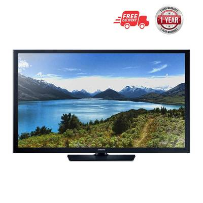 Samsung-HD-LED-TV-20 ''