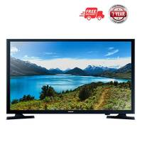 Samsung-Full-HD-LED-TV-32 ''