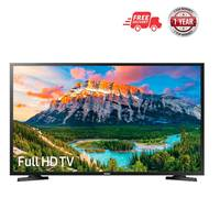 Samsung Full-HD-LED-TV-32''