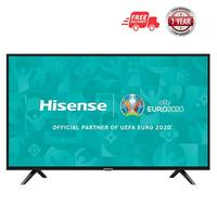 Hisense-HD-LED-TV-40″