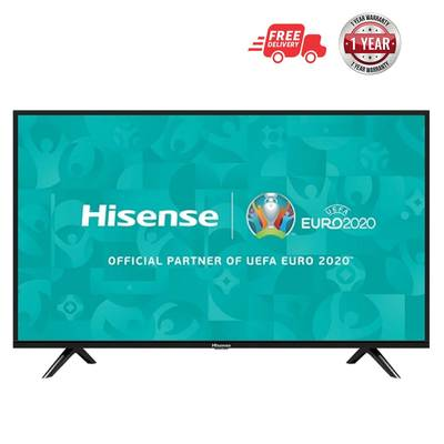 Hisense-HD-LED-TV-40″