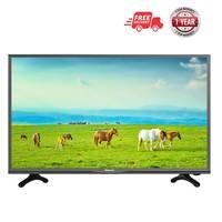 """Hisense-FHD-LED-TV-40"""""""