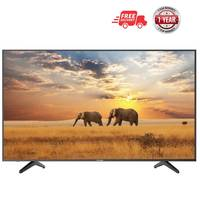 HD-Smart-LED-TV-32″