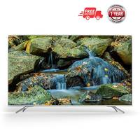 Hisense-UHD-Smart-LED-TV-75""