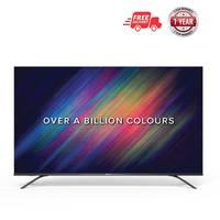 Hisense-Smart-ULED-TV-55″
