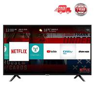 Hisense-Smart-LED-TV-32""