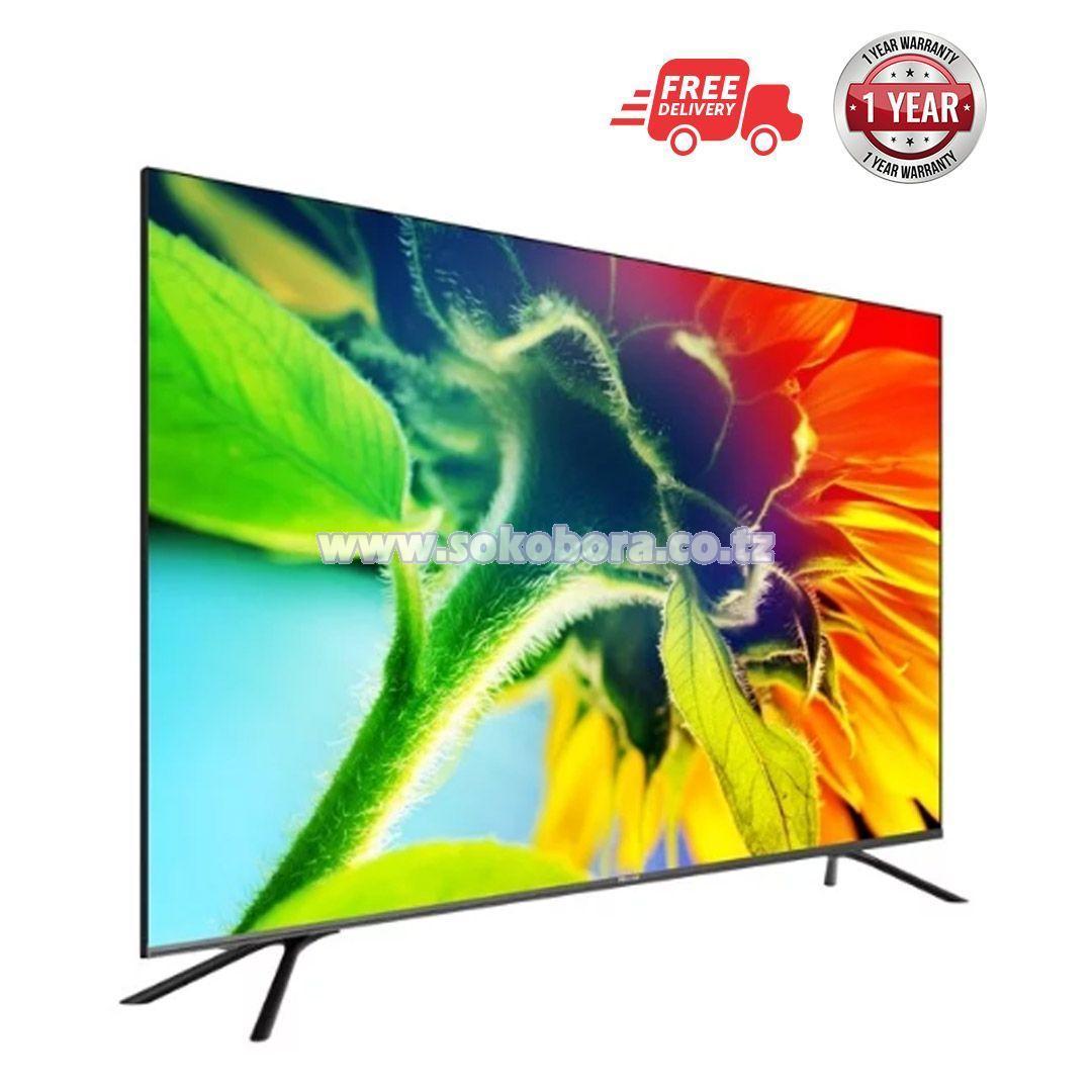 Hisense-Smart-ULED-TV-65″