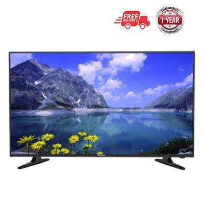 """Hisense-HD-LED-TV-32"""""""